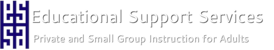 Essa Group - Educational Support Services